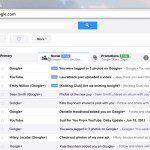 Gmail-com[1]