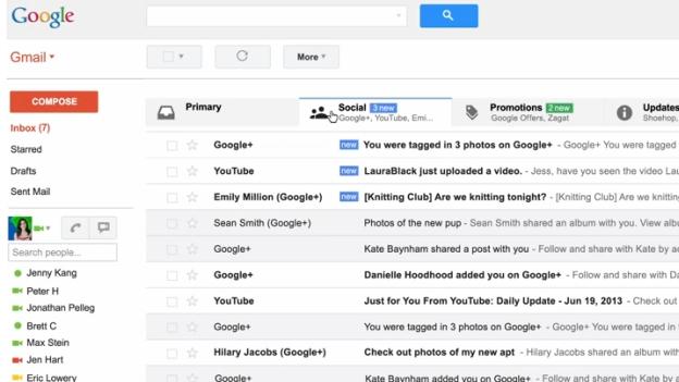 gmail-correo[1]