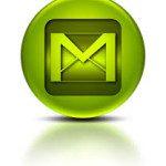 Protege todos tus correos con Secure Gmail
