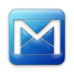 Analiza Gmail y  busca virus en tu bandeja de entrada