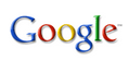 Protege tu cuenta de Gmail