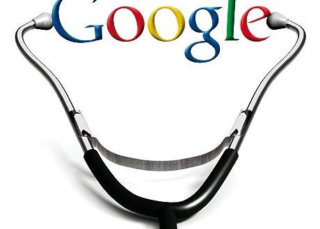google-medicos-460x330[1]