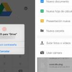 Google Drive se actualiza