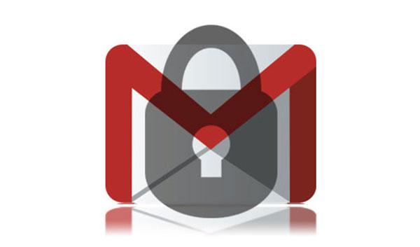 seguridad en facebook