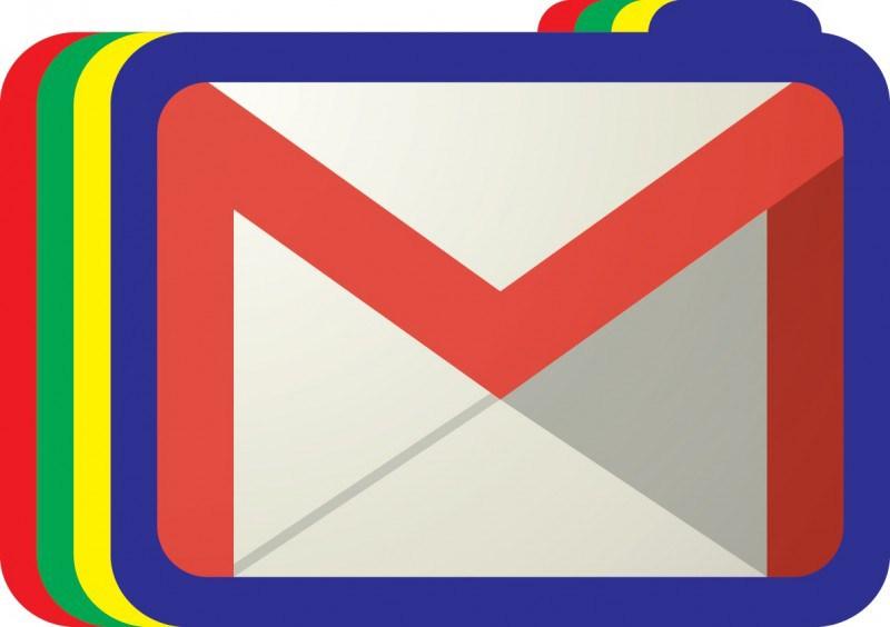 extensiones chrome para gmail