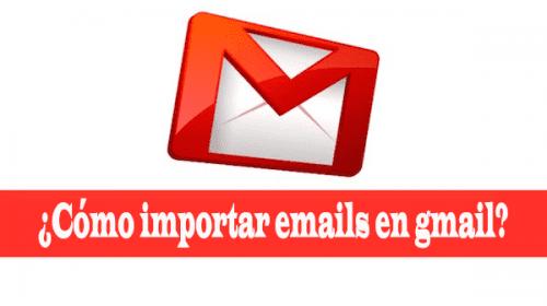 importar-emails-en-gmail