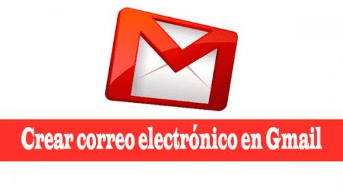 crear-correo-electronico-en-gmail