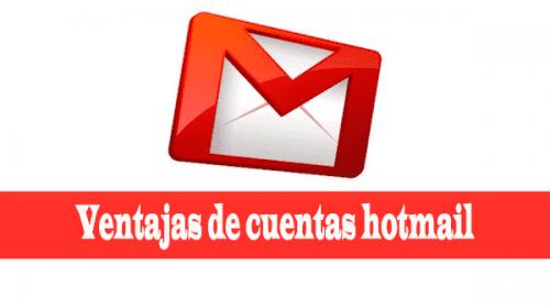 ventajas-de-cuentas-hotmail